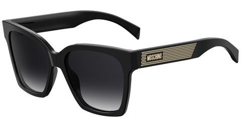 Zonnebril Moschino MOS015/S 807/9O