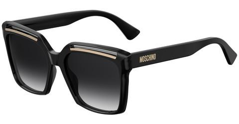 Zonnebril Moschino MOS035/S 807/9O