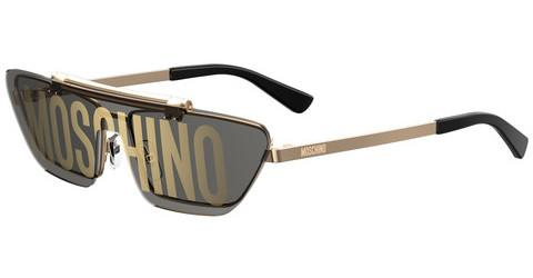 Zonnebril Moschino MOS048/S 000/0A