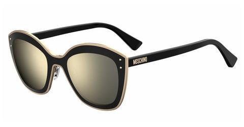 Zonnebril Moschino MOS050/S J5G/UE