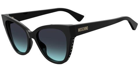 Zonnebril Moschino MOS056/S 807/GB