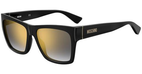 Zonnebril Moschino MOS064/S 807/FQ