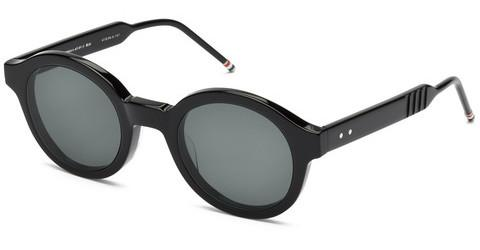 Zonnebril Thom Browne TBS411 01