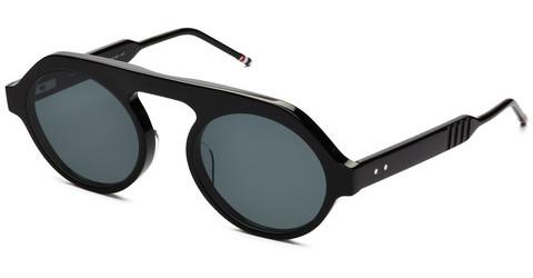 Zonnebril Thom Browne TBS413 01