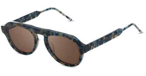 Zonnebril Thom Browne TBS416 02