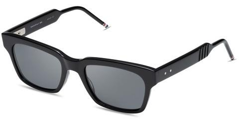 Zonnebril Thom Browne TBS418 01