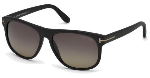 Zonnebril Tom Ford Olivier (FT0236 02D)