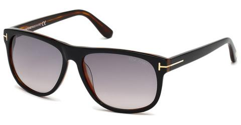 Zonnebril Tom Ford Olivier (FT0236 05B)
