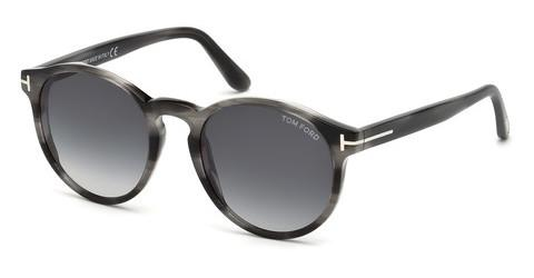 Zonnebril Tom Ford FT0591 20B