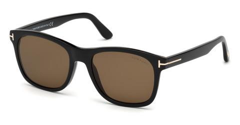 Zonnebril Tom Ford FT0595 01J