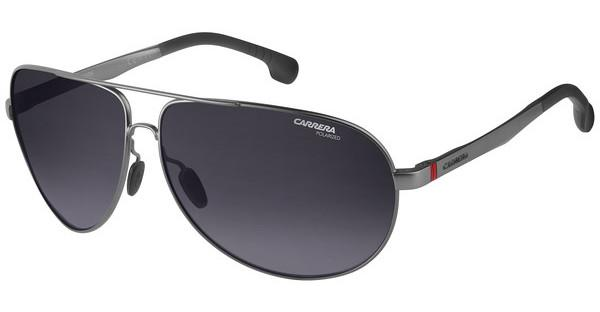 Carrera   CARRERA 8023/S R80/WJ GREY SF PZSMTDKRUTH