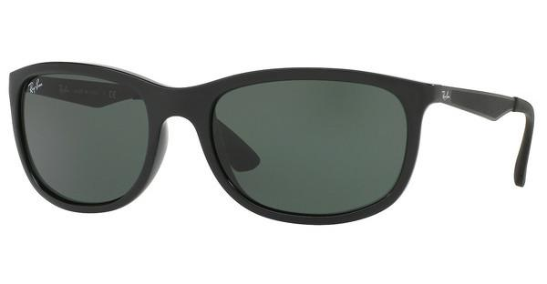 Ray-Ban   RB4267 601/71 GREENBLACK