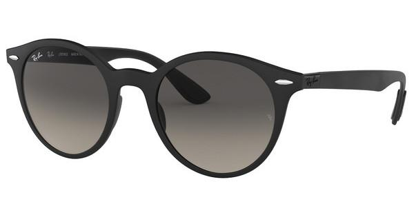 Ray-Ban   RB4296 601S11 GREY GRADIENT DARK GREYMATTE BLACK