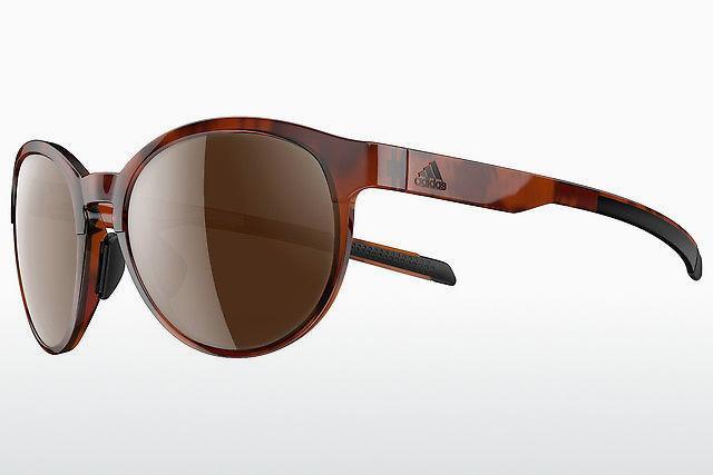 3d8f3f1d264190 Adidas zonnebrillen goedkoop online kopen