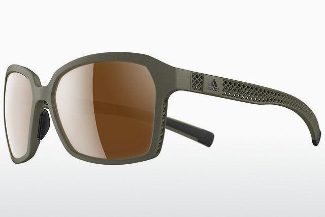 38eb1f2c3628c7 Adidas zonnebrillen goedkoop online kopen