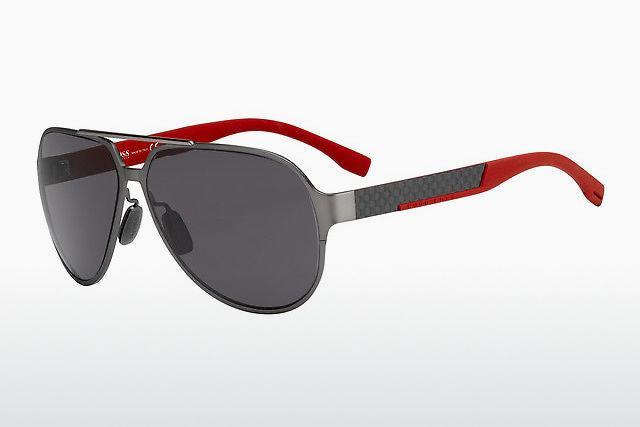 524c1b012c9957 Boss zonnebrillen goedkoop online kopen
