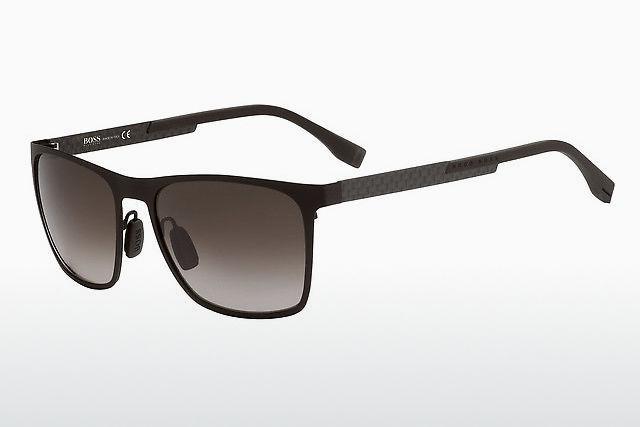fb7b29ec0e78d4 Boss zonnebrillen goedkoop online kopen
