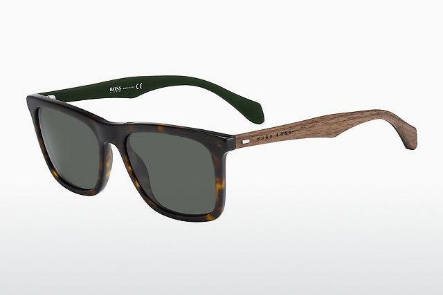 53b43d3c05e Boss zonnebrillen goedkoop online kopen