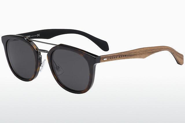 74d183be5a02f9 Boss zonnebrillen goedkoop online kopen