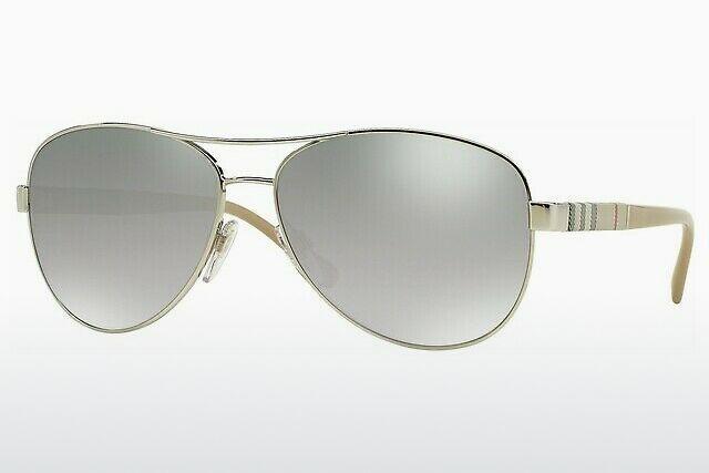 86605de2871 Burberry zonnebrillen goedkoop online kopen