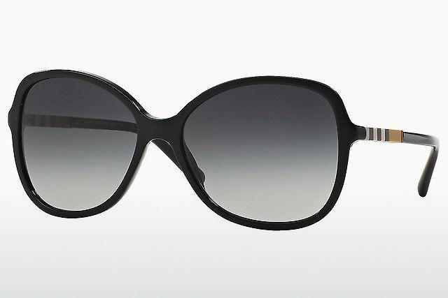 8e93fa4b847978 Burberry zonnebrillen goedkoop online kopen