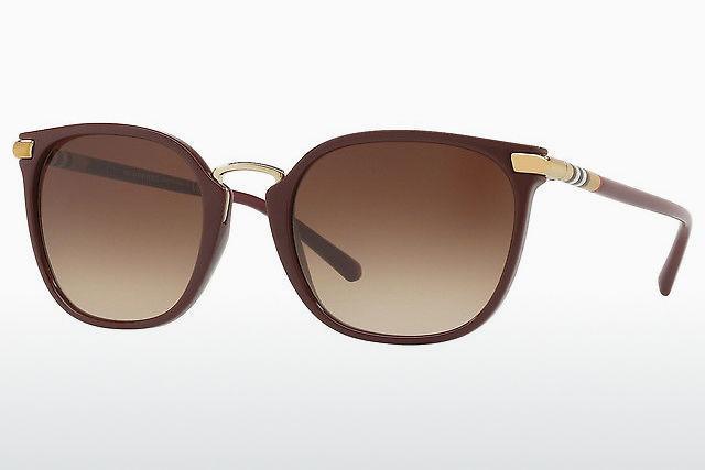 a9c00c2e90d441 Burberry zonnebrillen goedkoop online kopen