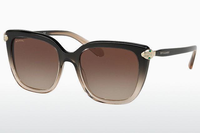 075b973bd5b4ef Bvlgari zonnebrillen goedkoop online kopen