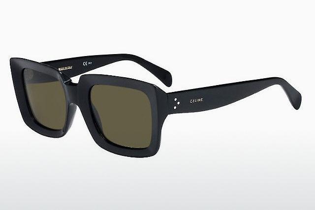 4fd1a5b4280b61 Céline zonnebrillen goedkoop online kopen