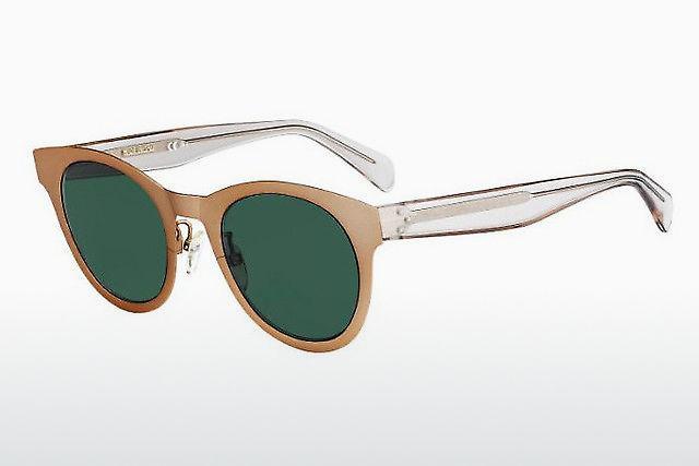766e11e7c7b402 Céline zonnebrillen goedkoop online kopen