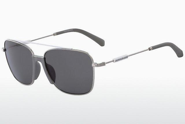 f4d6da178d8416 Calvin Klein zonnebrillen goedkoop online kopen