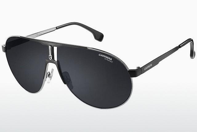 e8547e4f11e Carrera Zonnebrillen goedkoop online kopen (463 artikelen)