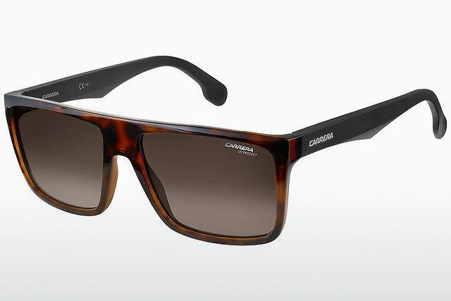 8a43f171828d Carrera Zonnebrillen goedkoop online kopen (495 artikelen)