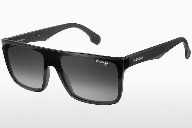 0240578adc3a02 Carrera Zonnebrillen goedkoop online kopen (468 artikelen)