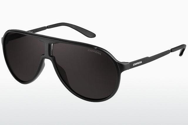 ce5759e3e11fbd Zonnebrillen goedkoop online kopen (15.471 artikelen)