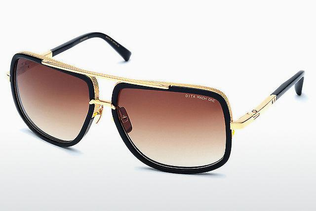 Beste DITA zonnebrillen goedkoop online kopen VJ-62