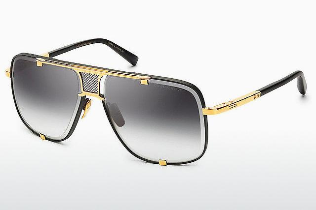 Verwonderlijk DITA zonnebrillen goedkoop online kopen MQ-31