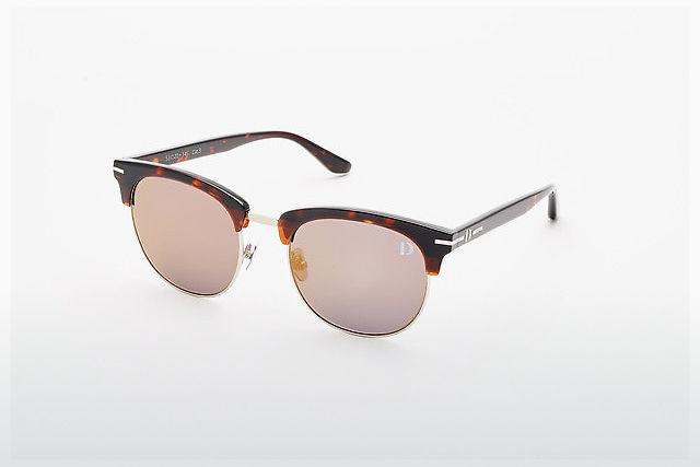 ccb15904825527 Zonnebrillen goedkoop online kopen (21.368 artikelen)