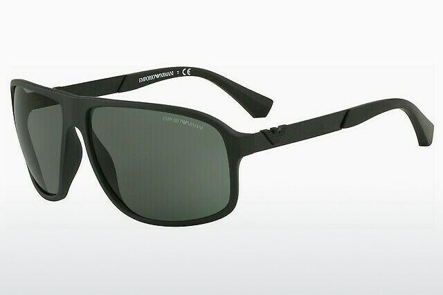 a2055bf13483d2 Emporio Armani zonnebrillen goedkoop online kopen