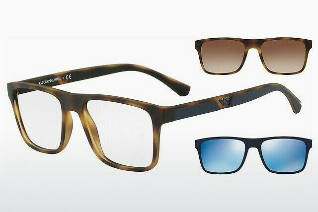 c5c8a63ce658e3 Emporio Armani zonnebrillen goedkoop online kopen