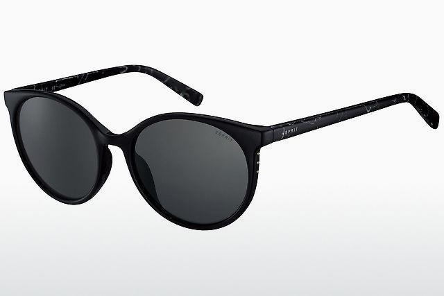 3a59c517879a40 Esprit zonnebrillen goedkoop online kopen