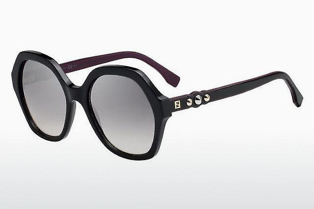 c3c16401ceac0f Fendi zonnebrillen goedkoop online kopen