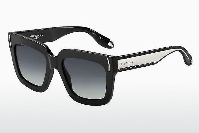 fcfb2d195ee Givenchy zonnebrillen goedkoop online kopen