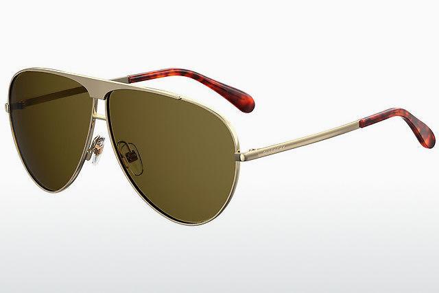 f9bb7e572339b2 Givenchy zonnebrillen goedkoop online kopen