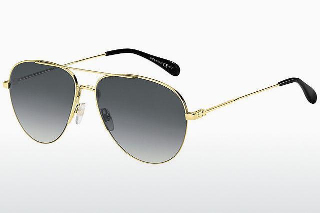 c4efe8bebb47e9 Givenchy zonnebrillen goedkoop online kopen