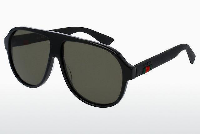 f72100c9192 Gucci zonnebrillen goedkoop online kopen