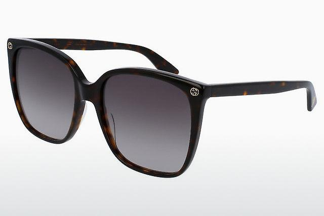 18843c5593f Gucci zonnebrillen goedkoop online kopen