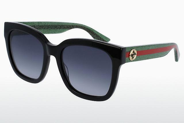e73d5413537d6d Zonnebrillen goedkoop online kopen (26.635 artikelen)