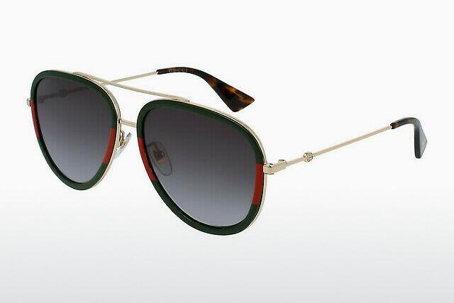 6748b64ca09e10 Gucci zonnebrillen goedkoop online kopen