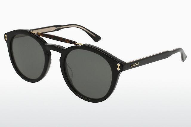 7395ac8039d Gucci zonnebrillen goedkoop online kopen