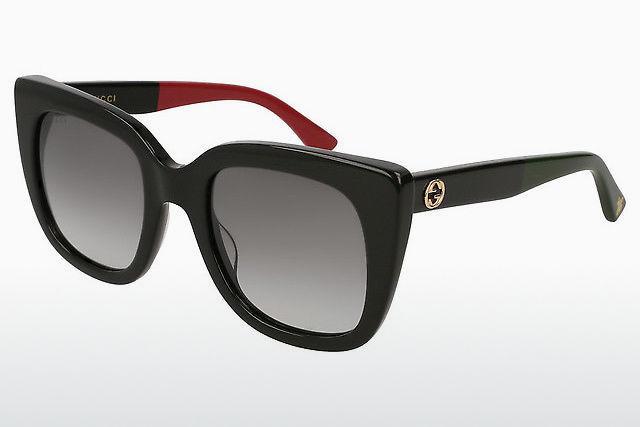 ff1fb41118c Zonnebrillen goedkoop online kopen (2.240 artikelen)